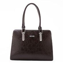 Женская сумка, женская сумка на плечо, сумка TOSOCO 1786-8058, женская сумка-мессенджер из искусственной кожи, роскошные дизайнерские сумки через плечо для женщин, сумка-тоут