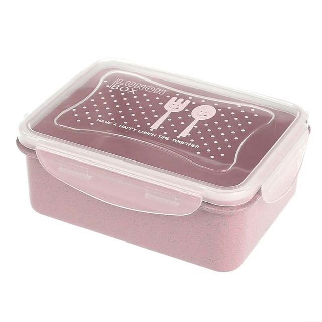 G1 Cheap bento boxes 5c6479e2ef259