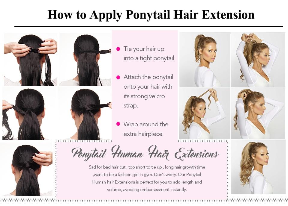 ponytail_05