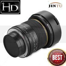 Ampla d5200 Nikon D5600