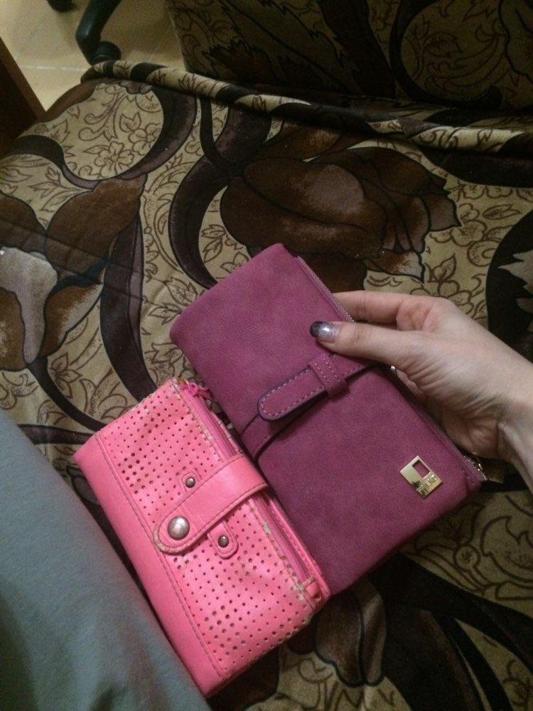 роскошные; женщины портмоне; бумажник женщин;