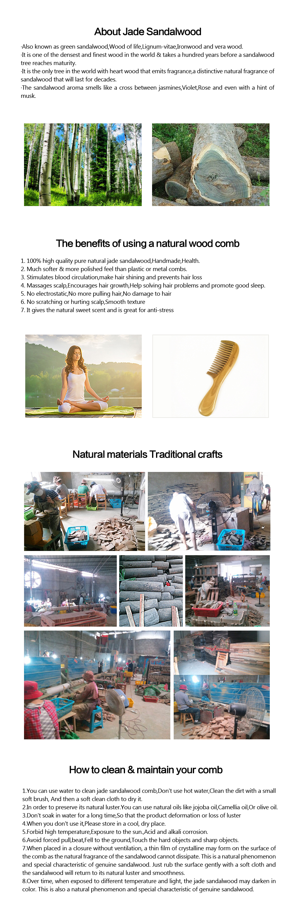 Mc marca artesanal 100% puro natural boi