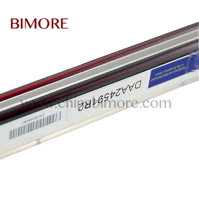 Elevator light curtain/door detector E1136TX/E1236RX/DAA24591R2 цены