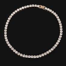 6f07aa8fd0667 Popular Diamond Chokers-Buy Cheap Diamond Chokers lots from China ...