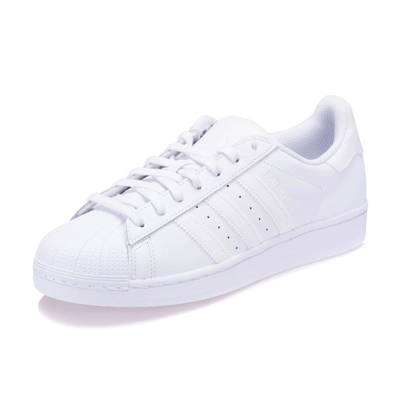 Walking Shoes ADIDAS B27136 sneakers for male TmallFS sneakers women trainers breathable print flower casual shoes woman 2018 summer mesh low top shoes zapatillas deportivas