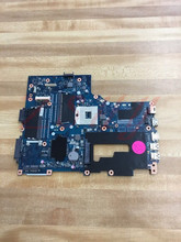 For ACER V3-731 Laptop Motherboard Mainboard 69N07NM14B04 all functions Work Good excellent quality laptop motherboard for toshiba l745d mainboard a000093500 integrated fully tested all functions work good