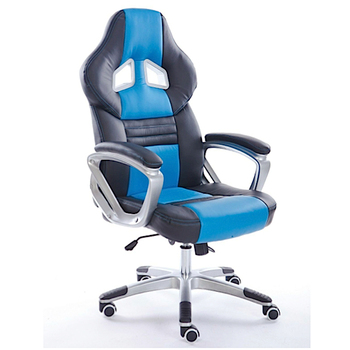 SOKOLTEC Multifunctional Fashion Household Reclining Office Chair With Footrest Racing Seat Internet Cafe Delvery From Moscow