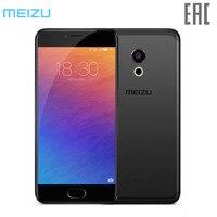 Smartphone Meizu Pro6 4GB+32GB