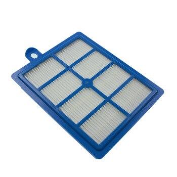 Пылесос HEPA фильтр Замена для Электролюкс UltraFlex Zufclassic-(1 шт.)