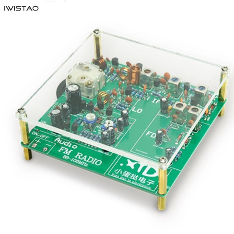 WHFMB-CPD012l3