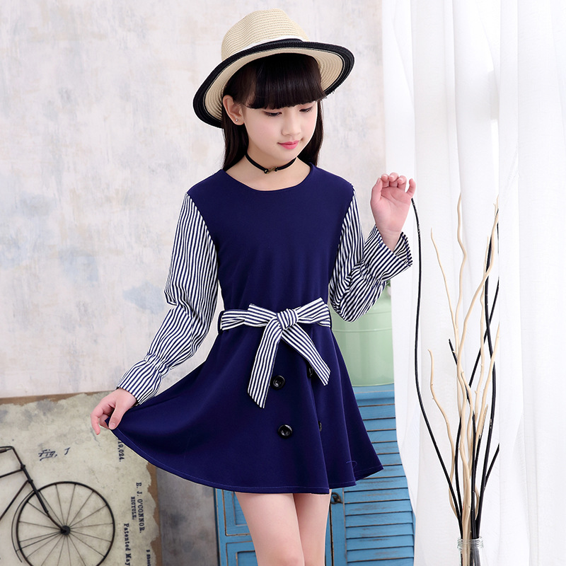 Cute 12 Year Old Girls cute dress 8 year old promotion-shop for promotional cute dress 8