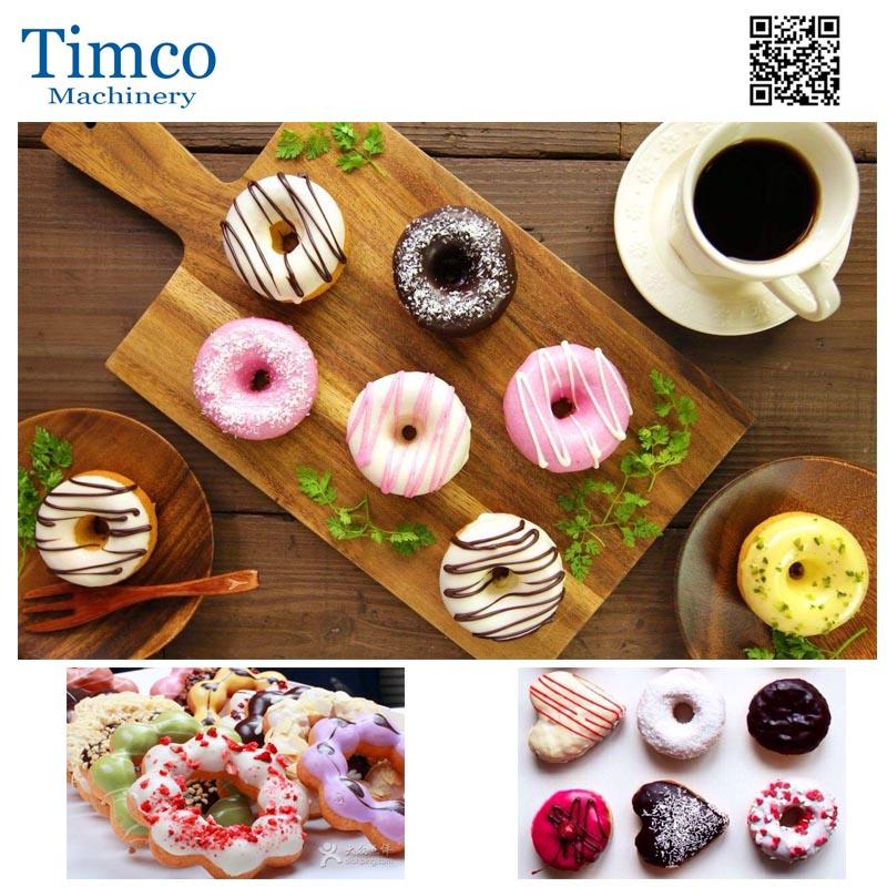 Donut (1)