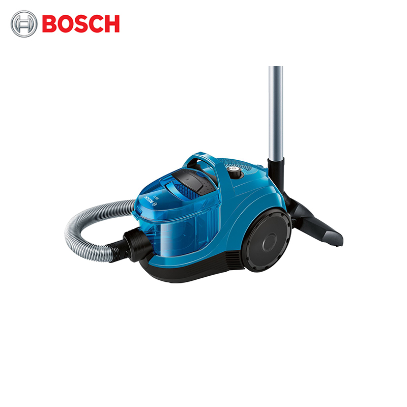 Vacuum cleaner Bosch BGC1U1550 BGC 1U1550 compact dustcontainer cyclone  Home Portable household dust container 2016 best offer portable skin scrubber ultrasonic massager ultrasound facial peeling cleaner