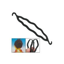 NEW Magic Black EntwIne Style Hairclip Hair Clip