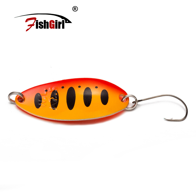 Salmo Floating Bass Bug Surface Bait 5.5cm Pike Perch Lure Plug