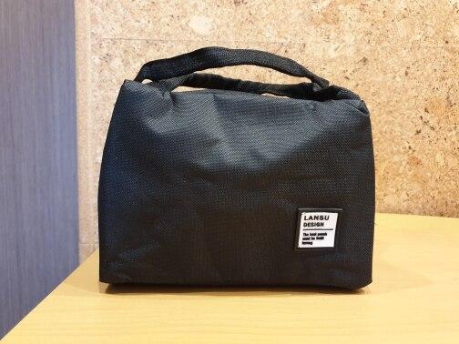 Waterproof Lunch Bag