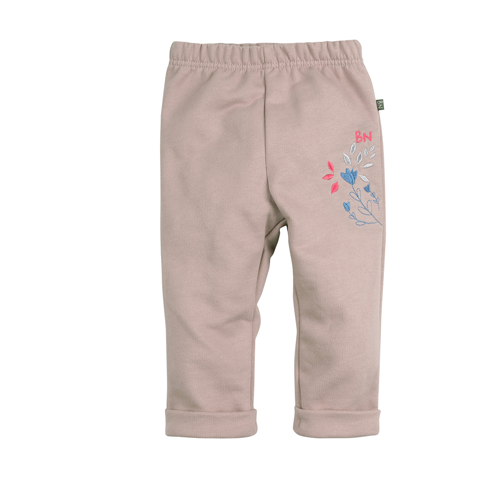 Pants BOSSA NOVA for girls 492b-462 Children clothes kids clothes pants for girls bossa nova 487b 462b kid clothes