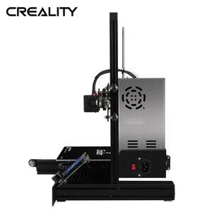 Image 4 - Комплект 3D принтера CREALITY 3D Ender 3/Ender 3X, маска с полным покрытием, с PLA/PETG/ TPU, высокая точность печати