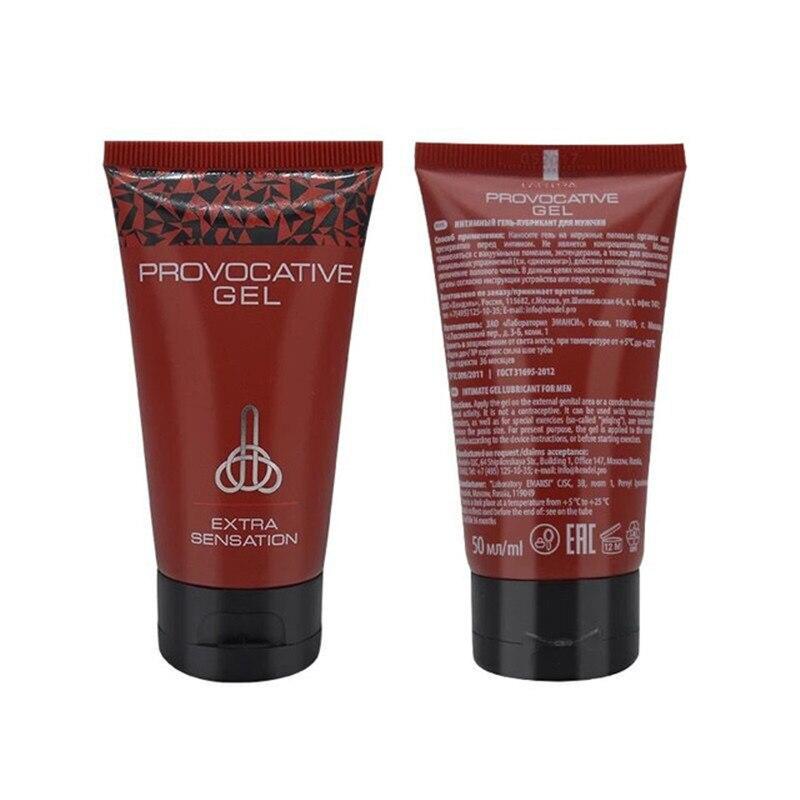 2pcs-russian-font-b-titan-b-font-gel-massage-relaxation-enlargement-cream-male-extender-erection-enhancement-increase-big-dick-thickening