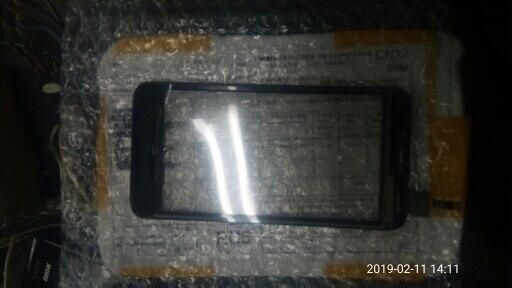 Тип:: Сенсорный Экран; huawey 10 лайт; huawey 10 лайт; экран Huawei;