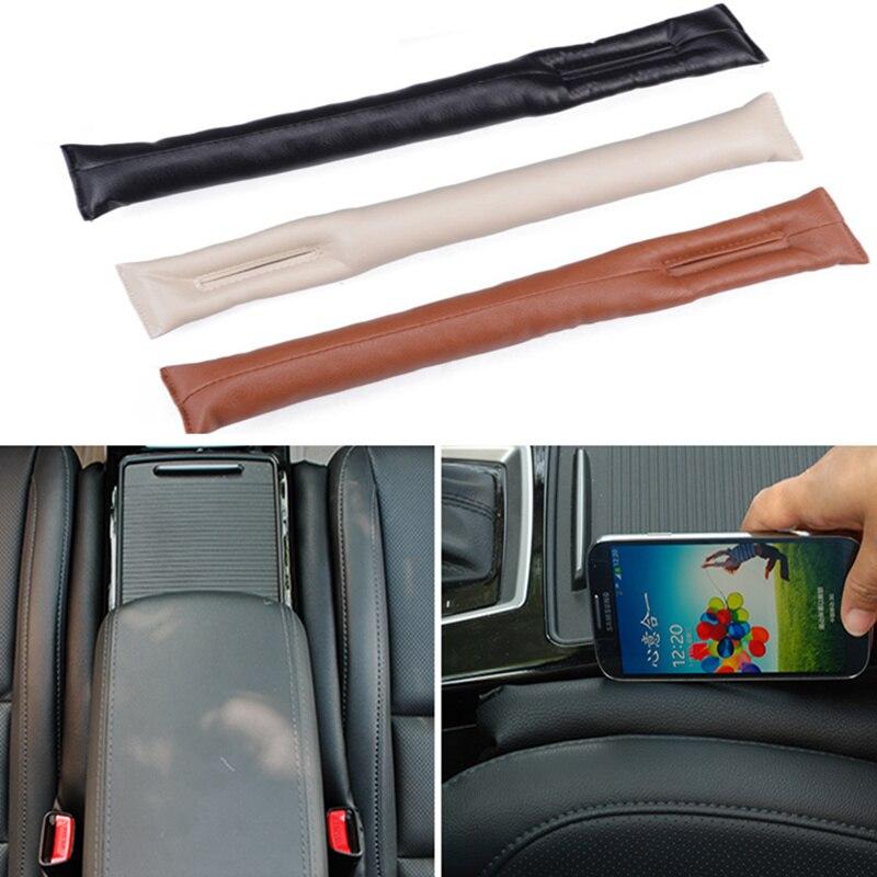 30x30cm Thick Plush Microfiber Car Cleaning Cloths For Mini Cooper R52 R53 R55 R56 R58 R59 R60 R61 Paceman Countryman Clubman Exterior Accessories Car Stickers