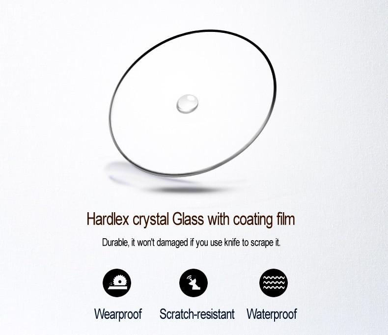 UTB8EYHtXD_IXKJkSalUq6yBzVXaS 60% OFF OLEVS Men Ultra thin Watches - Top Brand Luxury Quartz Watch Men's [ New ]