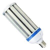 150 Вт Светодиодный лампочки кукурузы, работает на 110 V, 277 V, 305 V, 600 800Watt ГЭС замены, E39 Mogul Светодиодная лампа с клиновидным цоколем, подвесной св