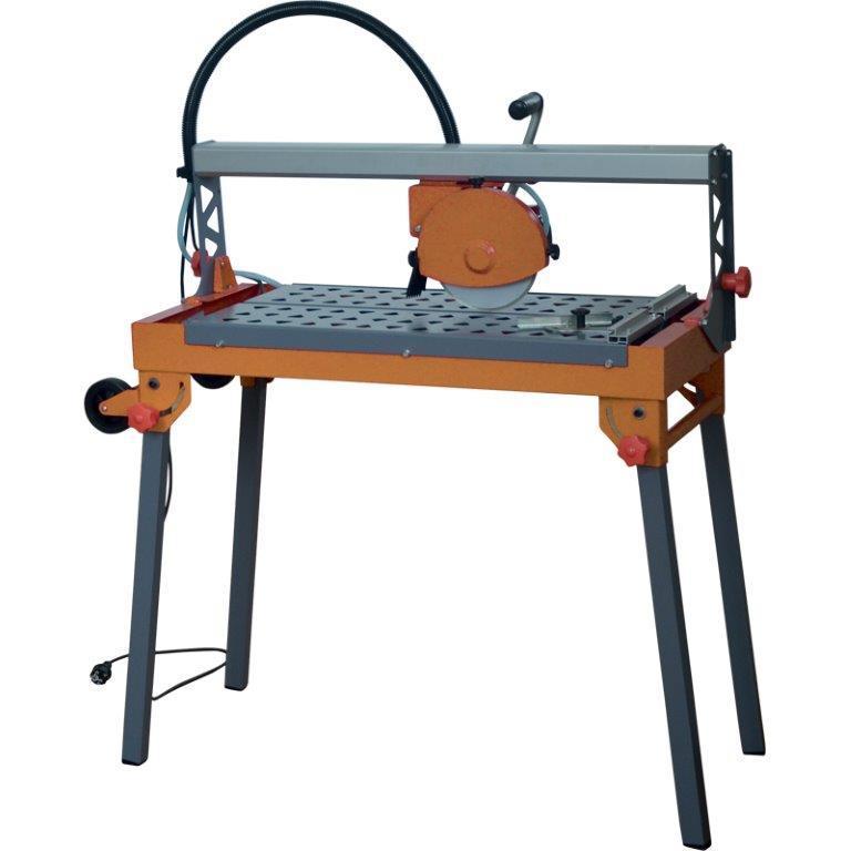 Tile cutter KRATON TC-800/720