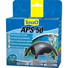 Компрессор для аквариумов Tetra APS-50 для аквариумов до 60 литров