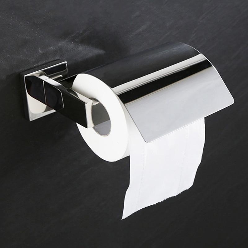 B126-2 paper holder