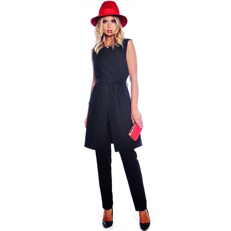 Suit AVEMOD AV610 Women's clothes women [available with 10 11] suit avemod av 357 heavenly