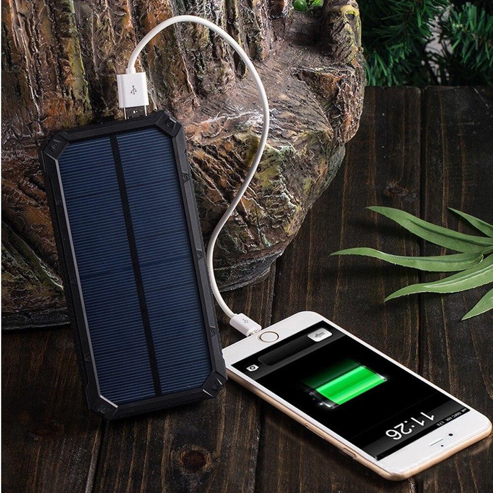 современном зарядка для телефона на солнечных батареях фото толпы