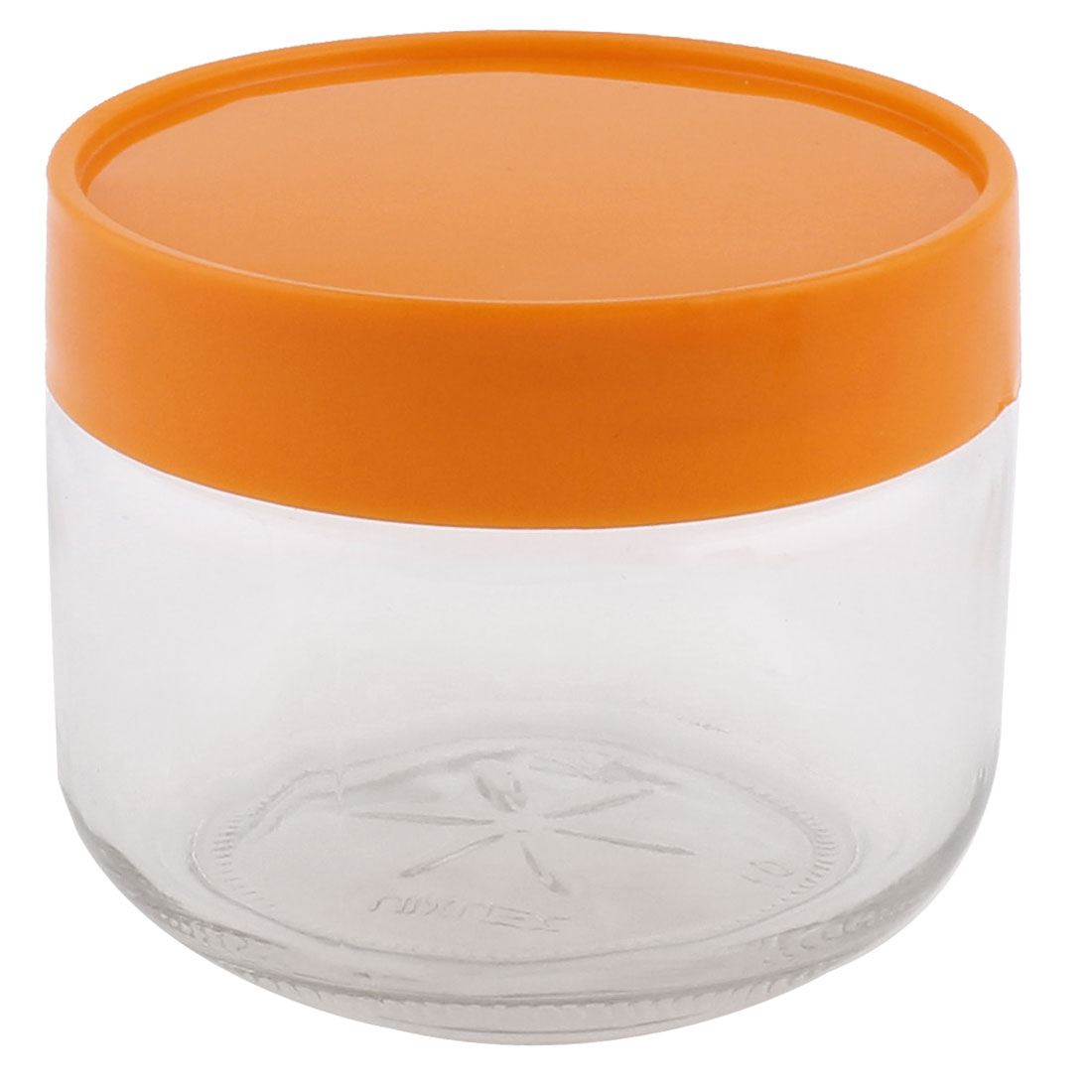 online buy wholesale glass kitchen canisters from china online buy wholesale kitchen canisters sets from china