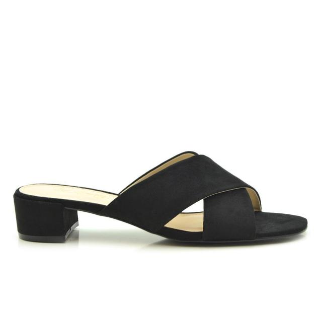 From Mujer Tgmast44 Us28 Sandals Group OnAlibaba Sandalias In Gonzalez Plastico Tacon Women's 03 96tino De Shoes Nvmnw80O