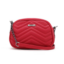 Женская сумка, женская сумка через плечо, сумка TOFFY 930-8116, женская сумка-мессенджер из искусственной кожи, роскошные дизайнерские сумки через плечо для женщин, сумка-тоут