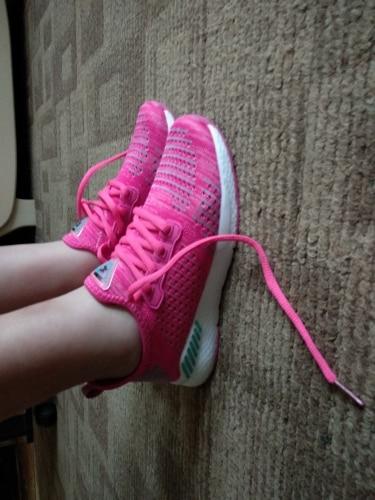Новинка 2017 года сетки воздуха Кроссовки для мужские кроссовки 9908 уличная воздухопроницаемая комфортная обувь спортивная дамские туфли на плоской подошве спортивные Обувь