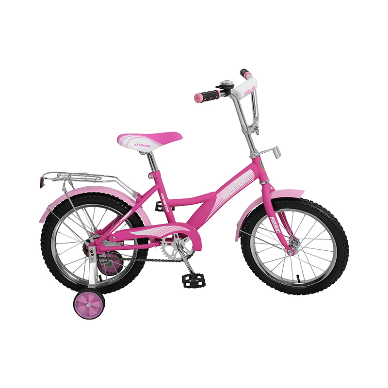 Bicycle children's NAVIGATOR Basic 16 BH16103H