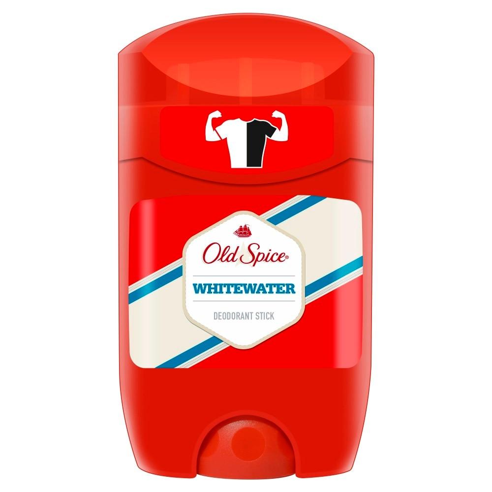 Old Spice roll-on deodorant WhiteWater 50ml missha bb 50ml