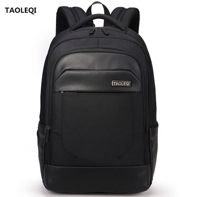 TAOLEQI Anti-theft Women/Men Backpack Fashion Nylon 15-17 Men Laptop Backpacks New Travel Backpack College Student School BagsTAOLEQI Anti-theft Women/Men Backpack Fashion Nylon 15-17 Men Laptop Backpacks New Travel Backpack College Student School Bags
