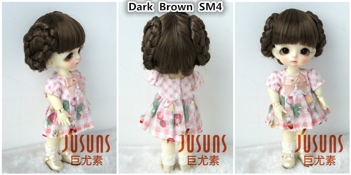 JD156 5-6 SM4 (6)_
