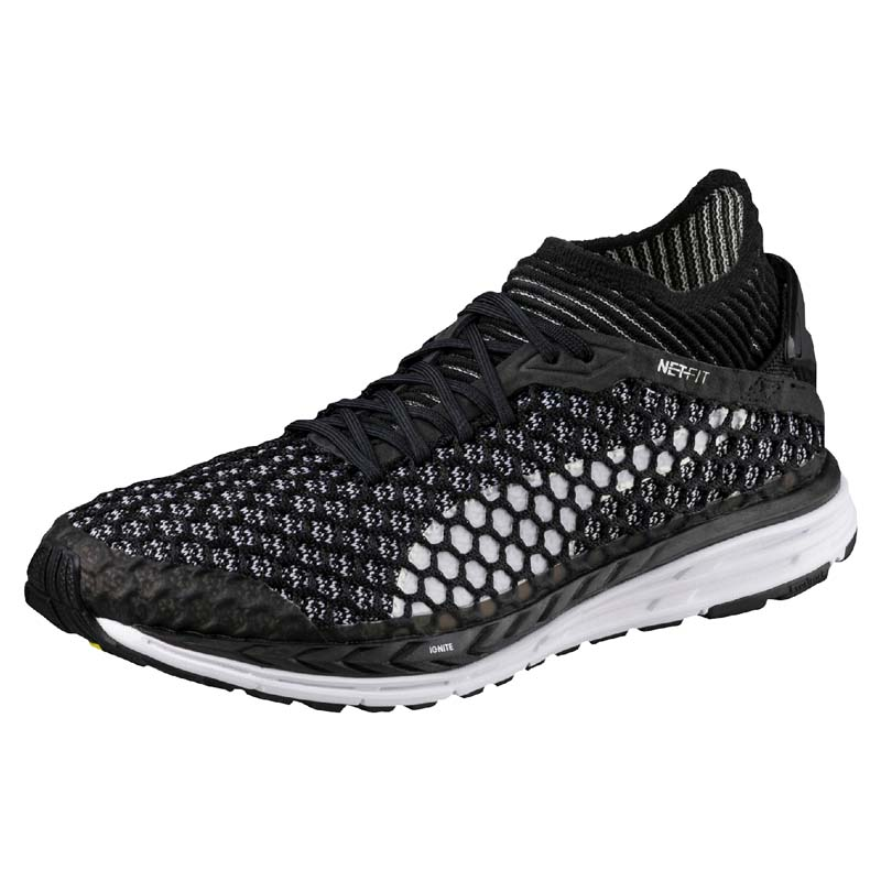 Running Shoes PUMA 18993805 sneakers for female TmallFS msstor retro women men running shoes man brand summer breathable mesh sport shoes for woman outdoor athletic womens sneakers 46