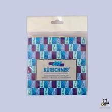 Cuerdas profesionales para arábiga UD KURSCHNER KSO-112
