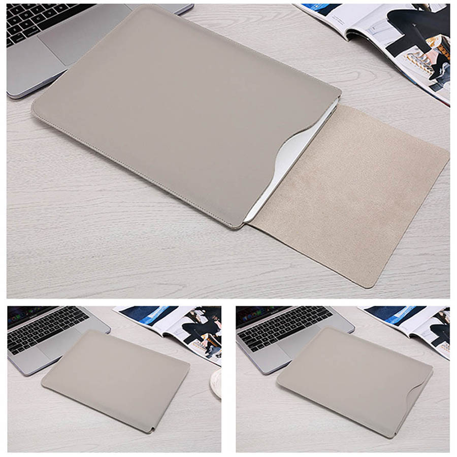 New Laptop Sleeve Case Bag Pouch Storage For Mac MacBook Air Pro 13//15inch BAG