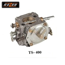 Карбюратор TS-400 REZER для бензореза