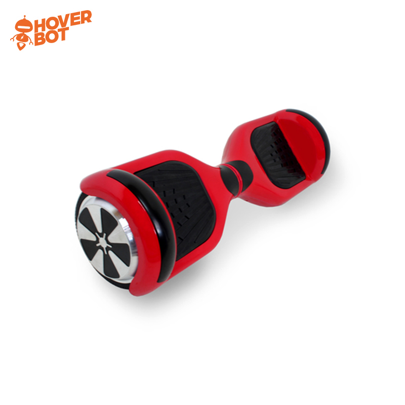 Gyroscooter Hoverbot  A-3 LED Light