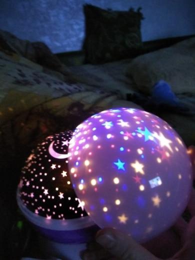 лампа; фотография фотосессия; светодиодные лампы;