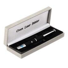 1 pcs Útil Óculos de Lente Anti-Blue Ray Testador Caneta Teste de Detecção  de Ponto Único Para Óculos Telefone Móvel d13873f28c