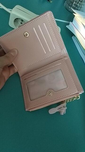 кошелек; портмоне; Пол:: Женщины; Подкладка Материал:: Полиэстер;