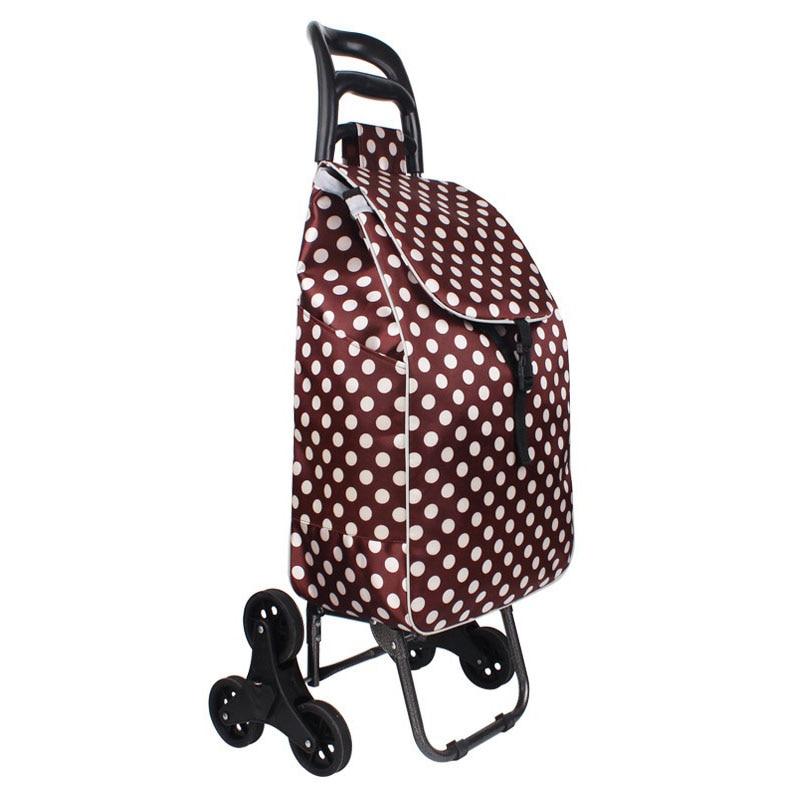 Online Get Cheap Lightweight Shopping Bags -Aliexpress.com ...