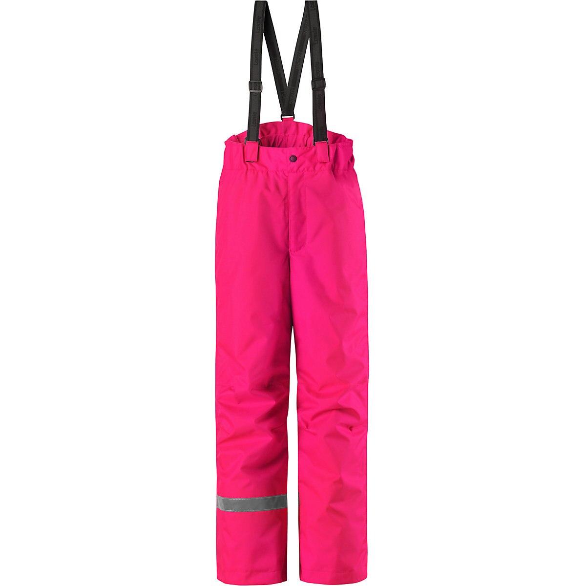 Pants & Capris LASSIE for girls 8626643 Leggings Hot Warm Children clothes Kids newborn baby boy girl infant warm cotton outfit jumpsuit romper bodysuit clothes